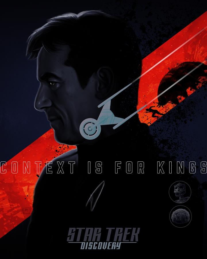 StarTrek_Discovery_Ep3_LazMarquez